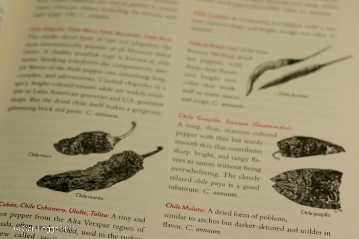 Gran Cocina Latina By Maricel E Presilla Review Carl Legge